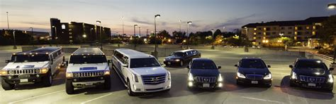A1 Limo by A1 Limo And Tours
