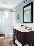 But I Like The Vanity And Mirror Set Up For A Small Bathroom Small Bathroom Wall Color Ideas Small Bathroom Color Schemes Bathroom Color Bathroom Ideas Pinterest Bathroom Colors Small Brown Bathroom Color Ideas Small Brown Bathroom Color Ideas