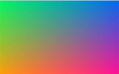 gradient background hd  background check