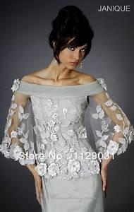 robe mere mariee grande taille des robes pour toute les With robe mere dela mariee grande taille