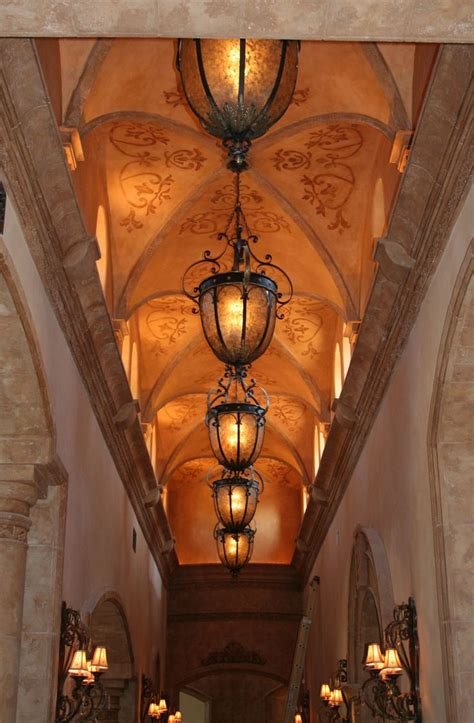 groin vaulted kitchen ceiling the 289 best images about groin ceilings on