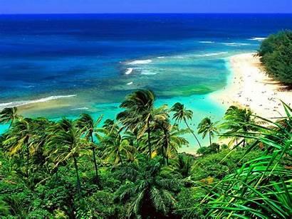 Kauai Beach Kee Hawaii Wallpapers13 Kawaii Beaches