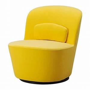 Ikea Lounge Möbel : stockholm drehsessel sandbacka gelb ikea home design m bel sessel und lounge m bel ~ Eleganceandgraceweddings.com Haus und Dekorationen
