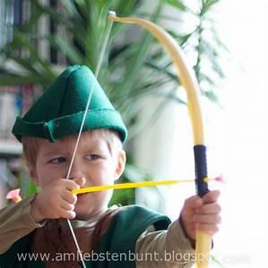 Robin Hood Kostüm Selber Machen : am liebsten bunt schnittmuster f r einen robin hood hut ~ Frokenaadalensverden.com Haus und Dekorationen