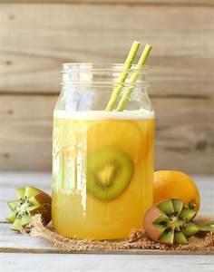 fruit sweetened lemonade favehealthyrecipes