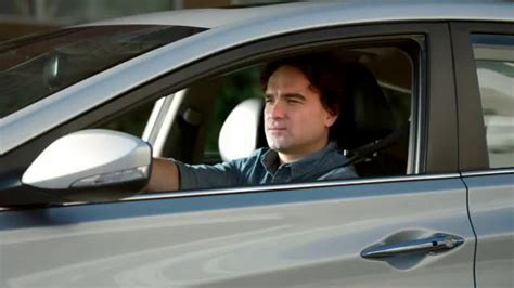ford commercial actor actress in ford fusion commercial html autos weblog