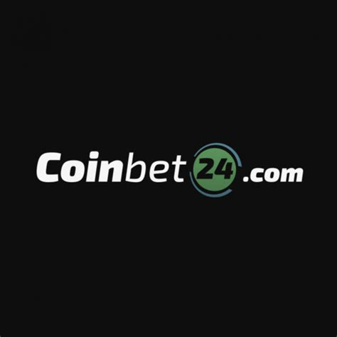 All sales are processed through escrow. 26+ Best Bitcoin Casinos Reviewed 2021 | Exclusive Bonuses & More!