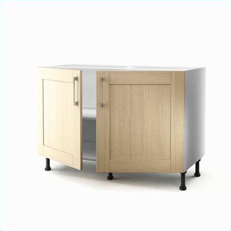 meuble sous pente leroy merlin placard sous escalier leroy merlin etagre et meuble de trendmetr