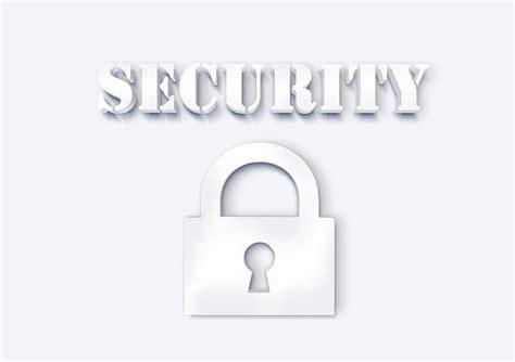 Privacy Policy Kebijakan Privasi Shinatria