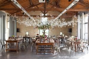deco mariage vintage une décoration de mariage style industriel et vintage le panda la fiancee et décoration de