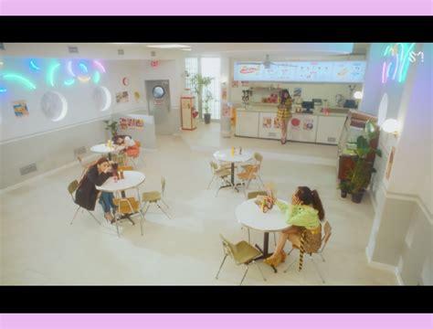 Οι Seulgixsinbxsoyeonxchungha κυκλοφόρησαν το Wow Thing