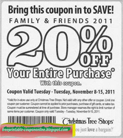 christmas tree company coupon code printable coupons 2018 tree shops coupons