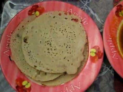 bangladeshi food recipe chital chitoi pitha youtube