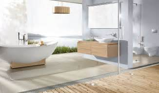 bathrooms by design home bathroom design malta