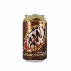 Aw Root Beer Can | Foto Bugil Bokep 2017