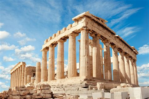 2 Days In Athens The Perfect Athens Itinerary Road Affair