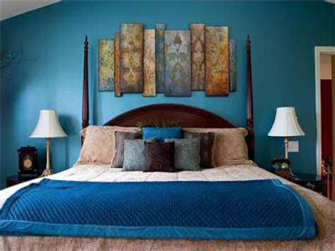 Peacock Bedroom Ideas, Peacock Color Palette Peacock