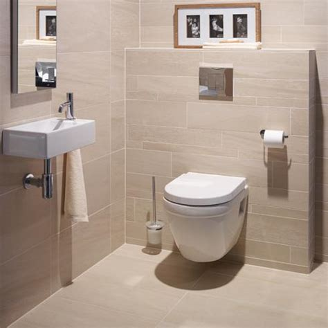 badkamer verbouwen meppel sanidirect badkamers en sanitair sanidirect nl