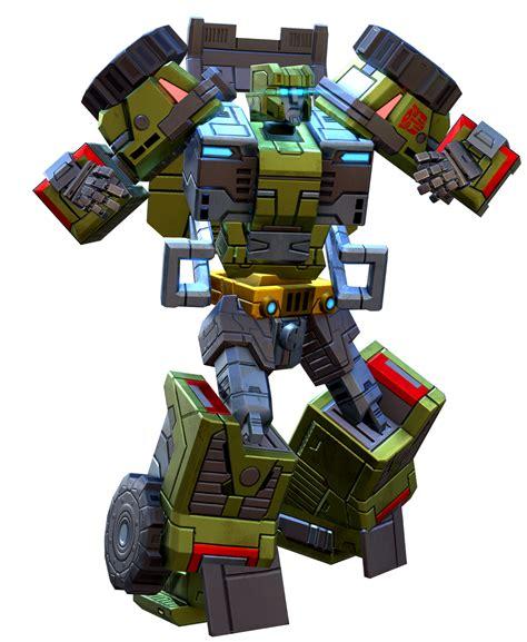 transformers hound combiner wars bwtf