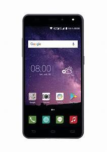 Smartphone Cts359bk  77