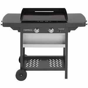 Campingaz Grill Test : campingaz plancha grill ex ausf hrlicher testbericht ~ Jslefanu.com Haus und Dekorationen