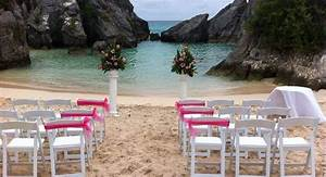 all inclusive destination wedding packages bermuda mini With bermuda all inclusive honeymoon