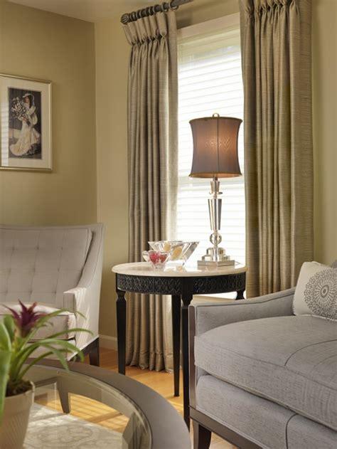 Upholstery Workroom by Makkas Drapery Workroom