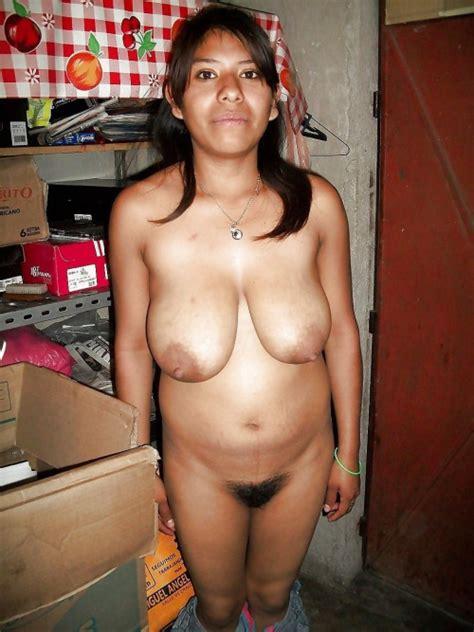 1 Sexy Mexicana 10 Shesfreaky