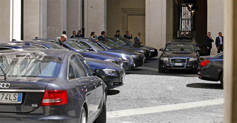 norme si鑒e auto come ci si comporta per l 39 autovettura data in uso promiscuo all 39 amministratore il sole 24 ore