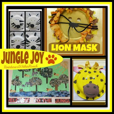 67 best images about rainforest activities on 935   a4119748eb3268233099dcdefa1f5951 jungle activities preschool jungle