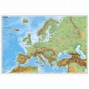 Globen Und Karten : stiefel kontinent karte europa physisch ~ Sanjose-hotels-ca.com Haus und Dekorationen
