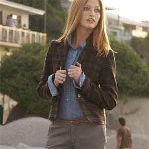 veste a carreaux femme du 34 au 48 acheter ce produit au With veste à carreaux femme
