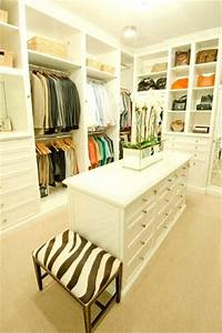 master closet design 25+ best ideas about Master closet design on Pinterest | Closet redo, Traditional storage and ...