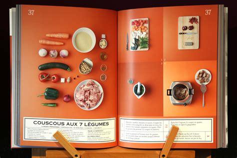 cours de cuisine charleroi bibliothèque les gourmantissimes