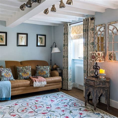 cotswolds cottage  added stateside