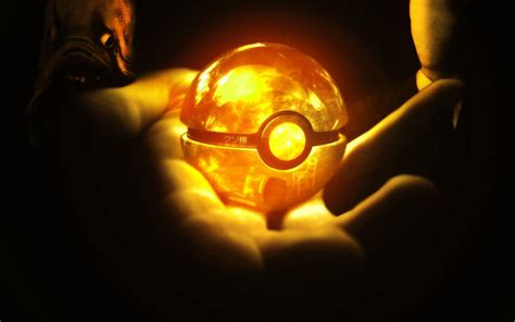 Pokemon 3d Wallpapers  Wallpaper Cave