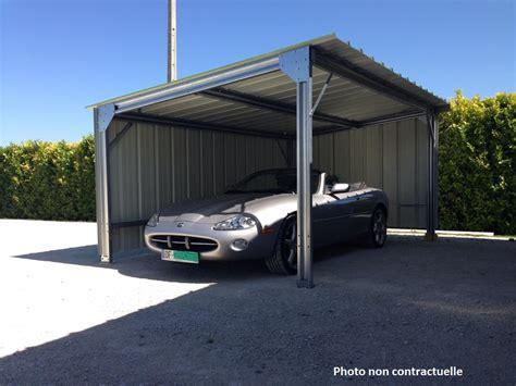 Abris De Parkings  Tous Les Fournisseurs  Abri Voiture