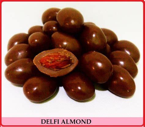 distributor coklat kiloan delfi silverqueen lagie dll