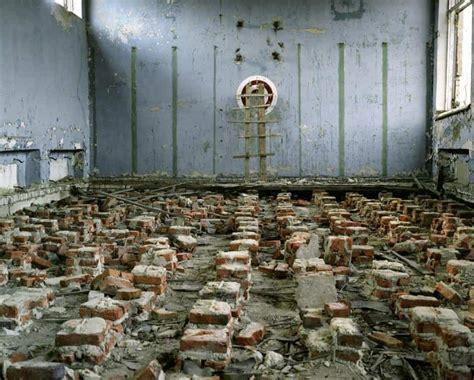 shocking facts   chernobyl disaster