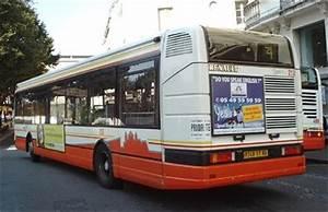 Renault Poitiers : trans 39 bus autobus standard irisbus renault agora s ~ Gottalentnigeria.com Avis de Voitures
