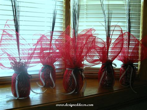 Graduation Table Decorations Images by Graduation Table Decorations Designed Decor