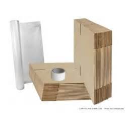 Carton De Déménagement Pas Cher : kit co d m nagement qualit prix carton pas ~ Melissatoandfro.com Idées de Décoration