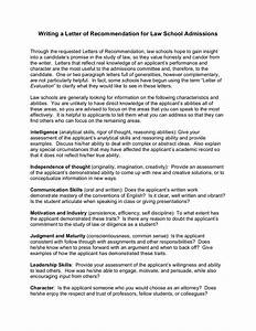 Law school application essay sample college personal essay 55 ...