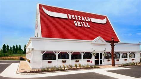 cours cuisine villefranche sur saone restaurant buffalo grill villefranche sur saône à