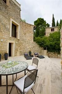 amenagement terrasse exterieure appartement 9 maison de With amenagement terrasse exterieure appartement