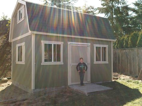 house plans great tuff shed homes  home inspirations