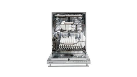 ge introduces  monogram dishwasher  features  classical piano number    heard