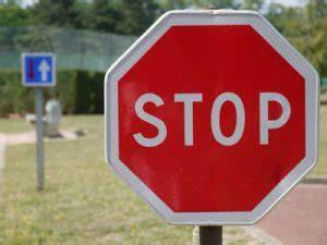 Panneau Stop Paris : droit p nal routier ~ Medecine-chirurgie-esthetiques.com Avis de Voitures
