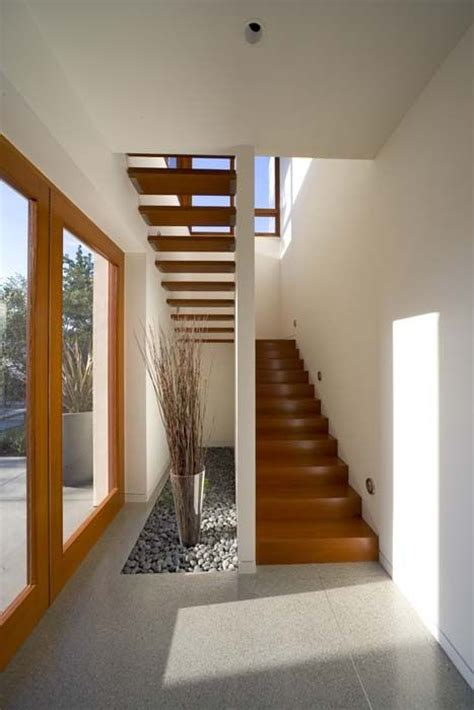 container home interior build a container home now freecycle