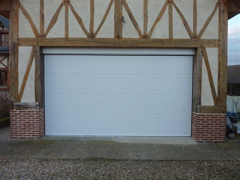 porte de garage nicolas gand sarl